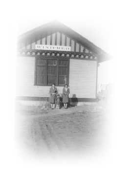 depot43.jpeg