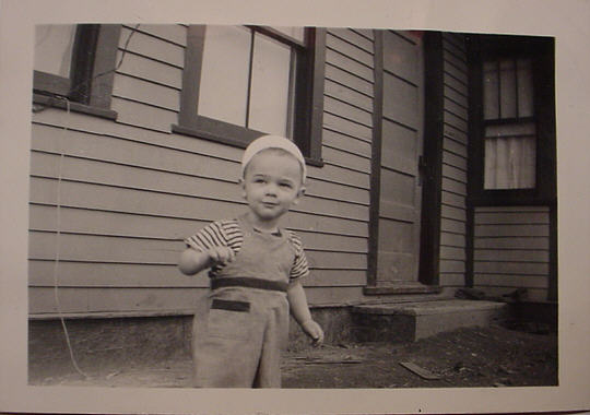 mikedepot1948.jpg